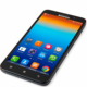 Ultra slim Android dual SIM 5.5 inch quad core Lenovo smartphone for Lenovo A850+
