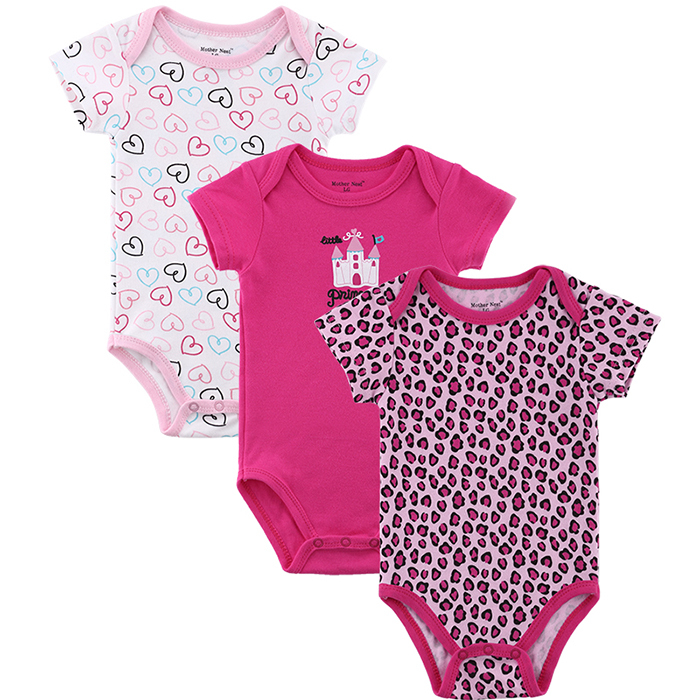 23378474d Buy Baby Girl Boy Clothes Cute Bodysuits Cartoon Cotton Baby Wear Heart  Printed Summer Infant Jumpsuit Boy Girl Baby Clothing in Cheap Price on  m.alibaba. ...