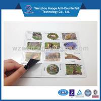 rubber magnetic sheet;magnet sheet;adhesive magnet sheet