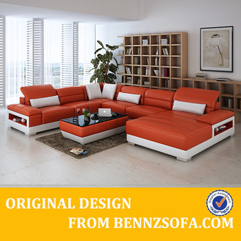 Italian Style Sofa Set Living Room Factories Manufacturers Direct - Buy  Italian Leather Sofa Manufacturers,Italian Style Sofa Set Living Room ...