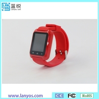 F88 machine of the mobile phone smart wrist watch U8