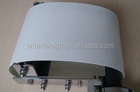 Smart Weigh pack high-quality electronic weighing machine factory price for food weighing-2