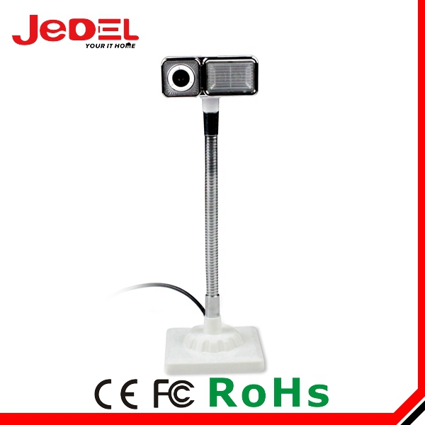 China wholesale high definition web cam tube webcam