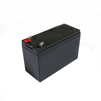 Deep cycle rechargeable lithium ion 12v li ion 7Ah 10Ah 20Ah 50Ah UPS battery li- ion battery price