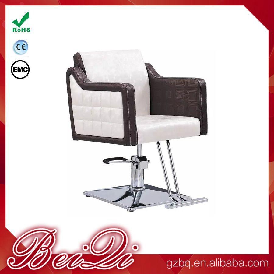 Hot Sale Mordern Design Beauty Salon Equipment Furniture