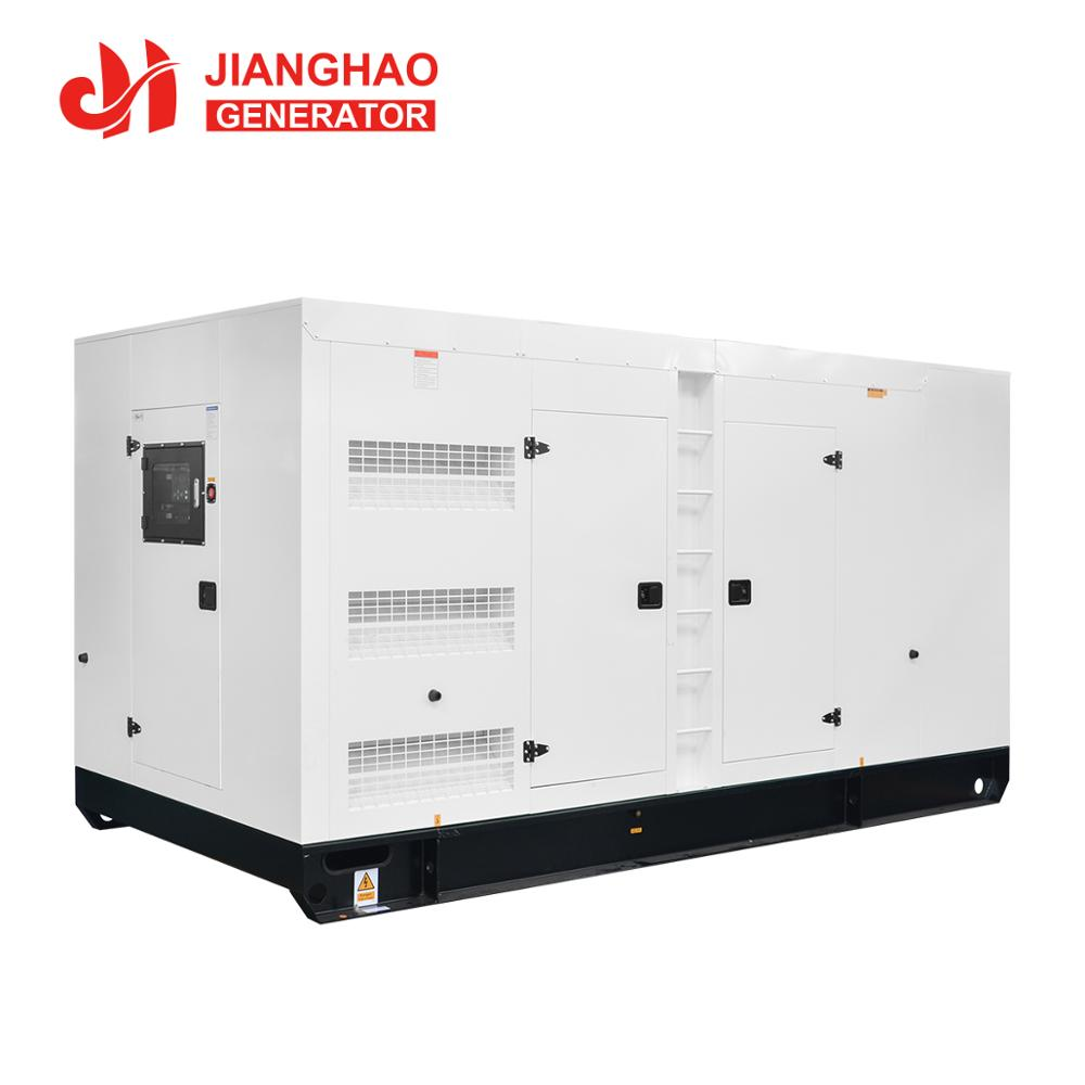 Lower Price with Ac Power Voltage Status Monitoring Alarm Remote Controller Sms Rtu For Base Transceiver Station Diesel Generator Rooms Farms A Great Variety Of Models Security Alarm Alarm System Kits