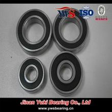 home appliances air conditioner bearing 6000