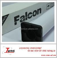 self adhesive vinyl film,poly vinyl rolls,vinyl rolls