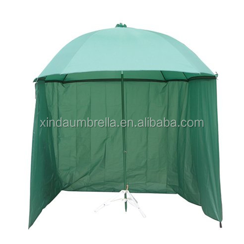Umbrella Tent Umbrella Tent Suppliers and Manufacturers at Alibaba.com  sc 1 st  Alibaba & Umbrella Tent Umbrella Tent Suppliers and Manufacturers at ...