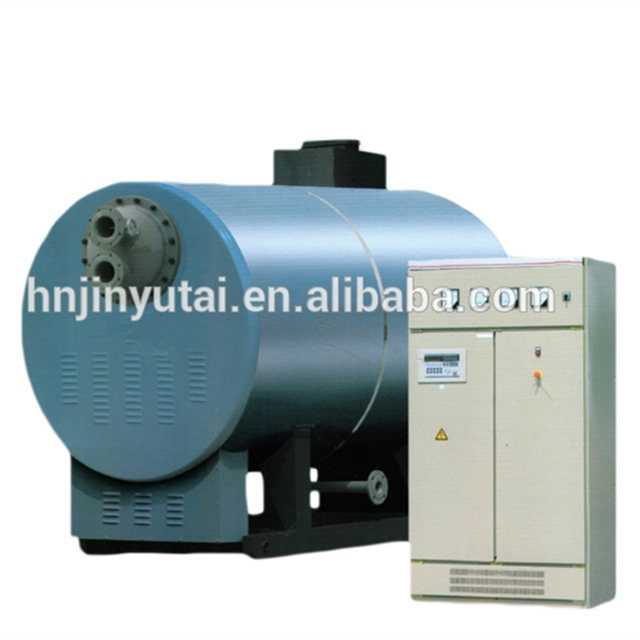 Buy Cheap China stainless steel hot water boiler Products, Find ...