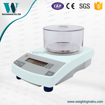 Travel luggage calibrate digital human weighing bathroom - How to calibrate a bathroom scale ...