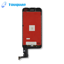 for apple iphone 7 plus original smartphone,lcd screen replica for apple iphone 7 plus