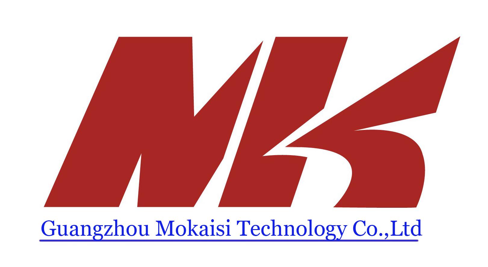 Basit Tarzı Lüks PU deri flip cüzdan Mobil Aksesuar cep telefonu Geri Durumda Meizu Pro 5 için MX5 Pro