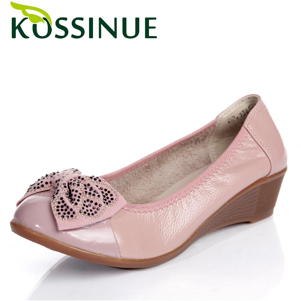 Italian Shoes Women Promotion-Shop for Promotional Italian
