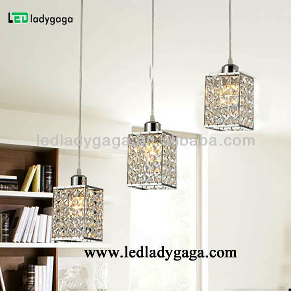 China Acrylic Chandelier Parts, China Acrylic Chandelier Parts ...