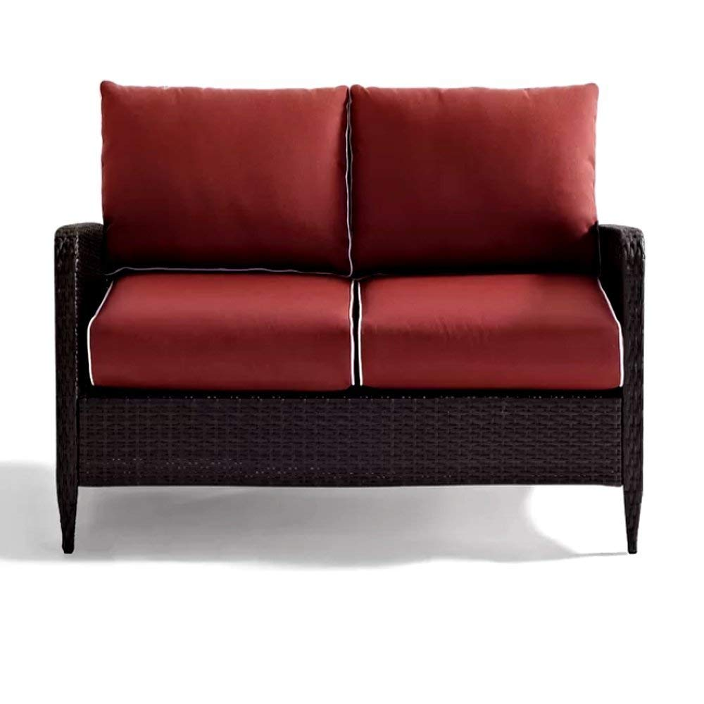 Cheap Replacement Cushions For Patio Furniture Find Replacement
