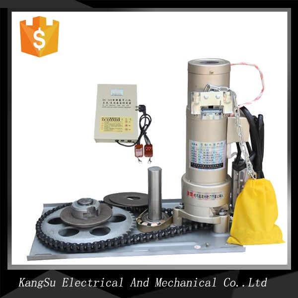 For Sale 7 Hp Electric Motor 7 Hp Electric Motor