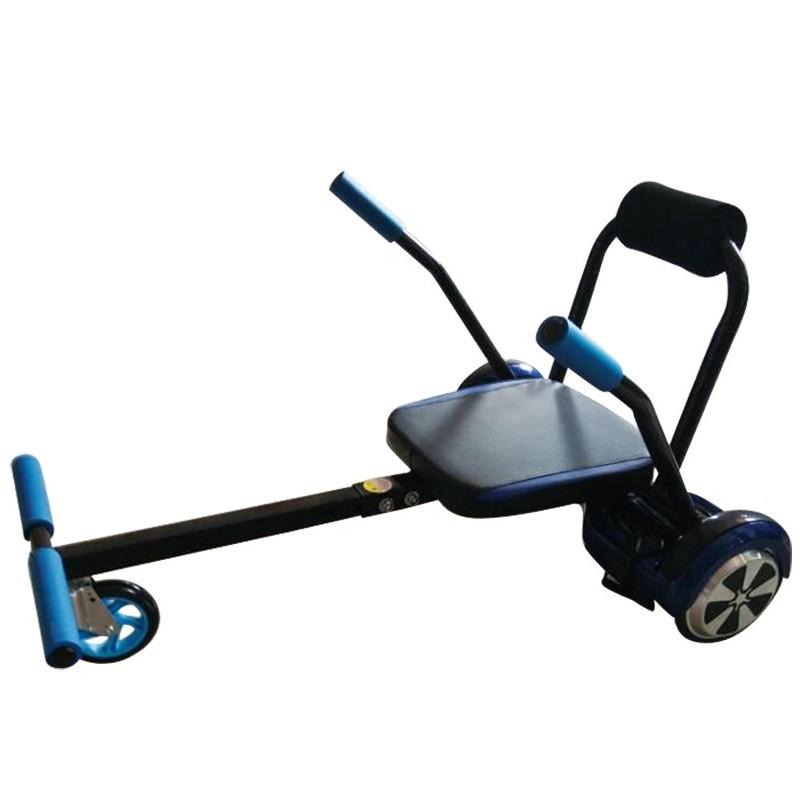 Al Por Mayor Solo Asiento Niños Mini Hoverboard Chasis Go Kart ...