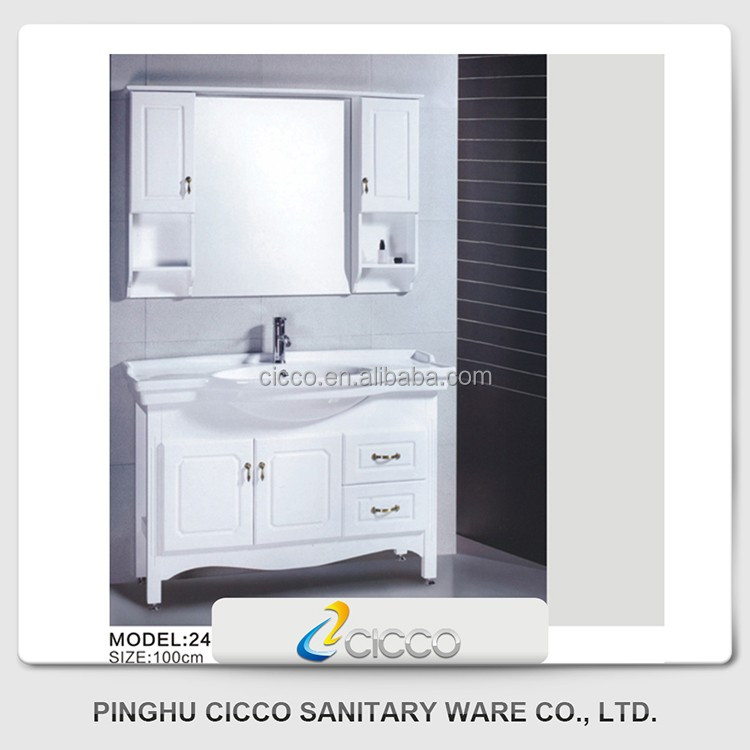 Painting Particle Board Bathroom Cabinets white particle board cabinets, white particle board cabinets