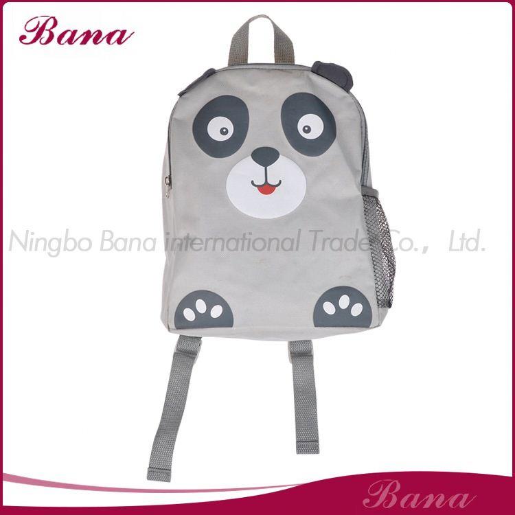 Finden Sie Hohe Qualität Rucksack Ohne Reißverschluss Hersteller und ...