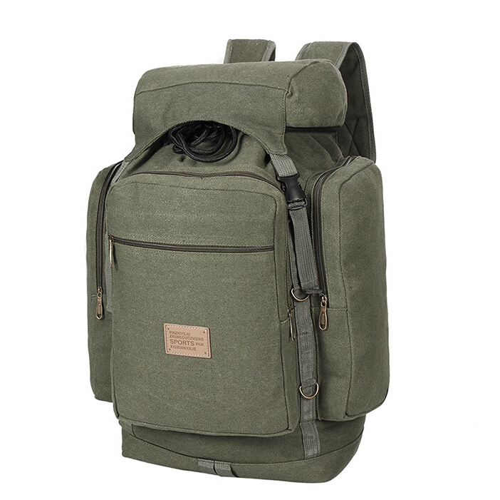 Cheap Travel Backpacks India, find Travel Backpacks India deals on ...