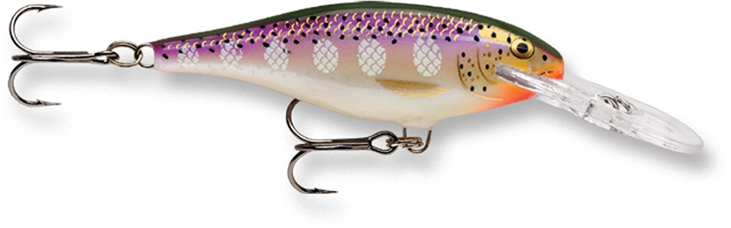 Cheap X Rap Lures, find X Rap Lures deals on line at Alibaba com