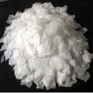 Best Quality Caustic Soda 99% Flakes/Pearls/CAS No.:1310-73-2
