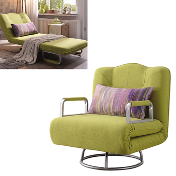 Outstanding Modern Design Extension Single Chair Sofa Cum Bed Buy Single Chair Sofa Bed Modern Design Sofa Cum Bed Extension Sofa Bed Product On Alibaba Com Caraccident5 Cool Chair Designs And Ideas Caraccident5Info