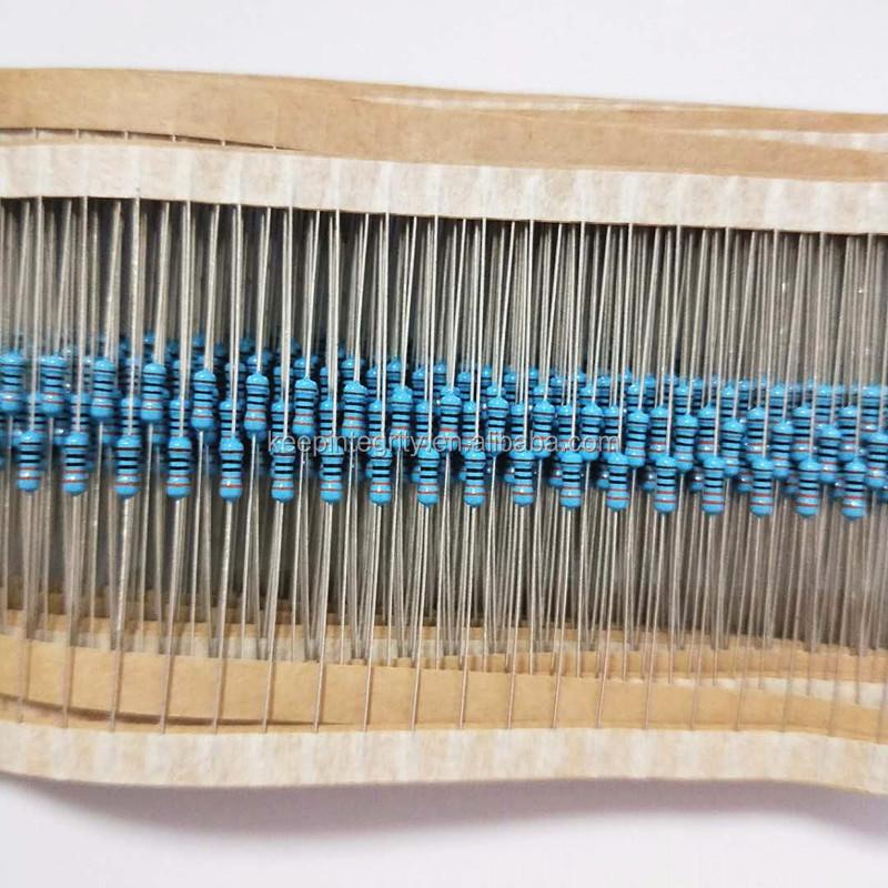 6-Inch Gold A100D PSA Disc Roll United Abrasives-SAIT 36601 100 Pack