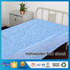 Spunbond Non-Woven Cloth High Quality Home Textile Fabric For Waterproof Bed Sheet