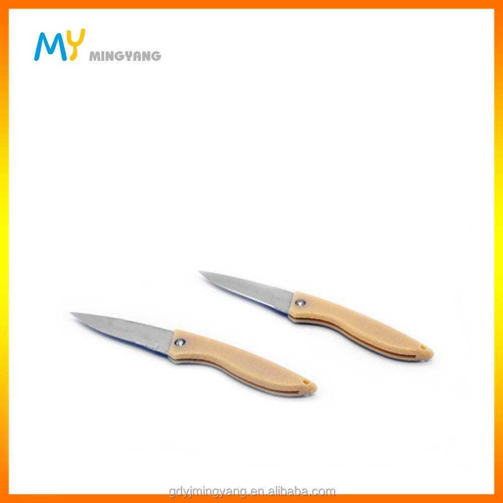 yangjiang knife yangjiang knife suppliers and manufacturers at yangjiang knife yangjiang knife suppliers and manufacturers at alibaba com
