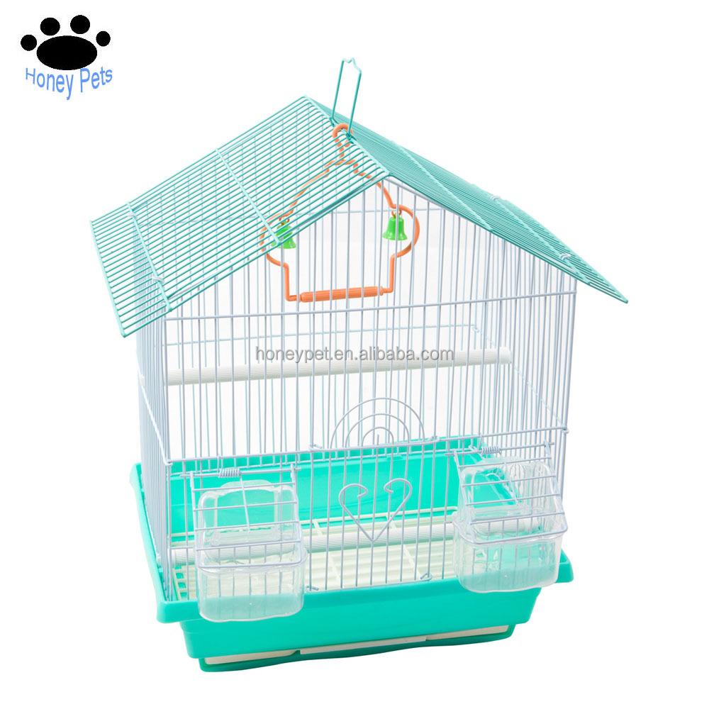 Grossiste cage pour oiseaux pas cher acheter les meilleurs - Cage deco pas cher ...