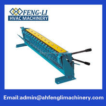 Fengli cleat buigen, <span class=keywords><strong>hvac</strong></span> duct machine, <span class=keywords><strong>hvac</strong></span> duct maken machine