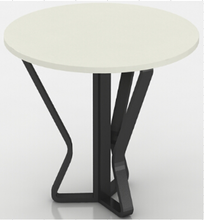 small round office table. Small Round Office Meeting Table, Table Suppliers And Manufacturers At Alibaba.com