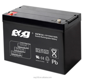 24 Volt Marine Battery >> 24 Volt Marine Battery 24 Volt Marine Battery Suppliers And