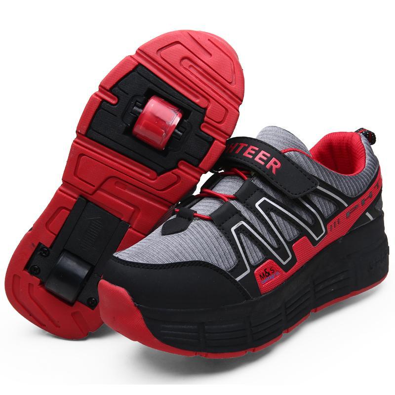 2020 Adi Roller Skating Lessons Dallas das Cloudfoam Qt Racer Black Copper White Women's adidas Shoes