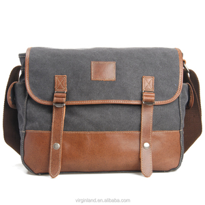 79d12724a121 Polo Messenger Bags For Men