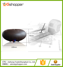 Air innovations led design of ultrasonic cool usb mist air humidifier