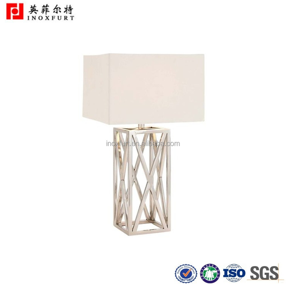 Custom Design Types Of Electric Lamp Holders Bracket
