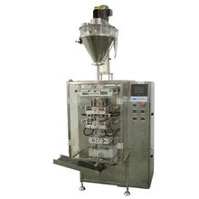 food,pharmaceutical,chemical packaging machine price