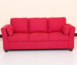 Pleasing Otobi Furniture In Bangladesh Price Fair Price Tags Furniture Interior Design Ideas Skatsoteloinfo