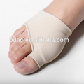 foot bunion protector gel sock toe protector toe socks