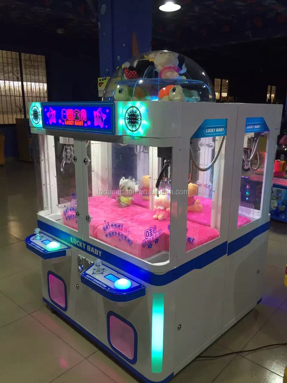 Игровые автоматы gaminator бесплатно