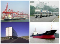 Experienced Transport Freight Forwarder from Xiamen to Philippines----Vicky