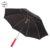 Noticeable auto open luminous led light straight umbrella