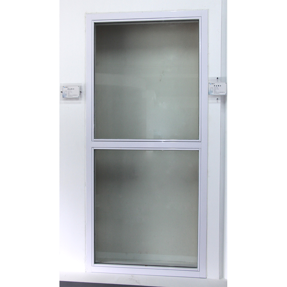 fire resistant glass door fire resistant glass door suppliers and
