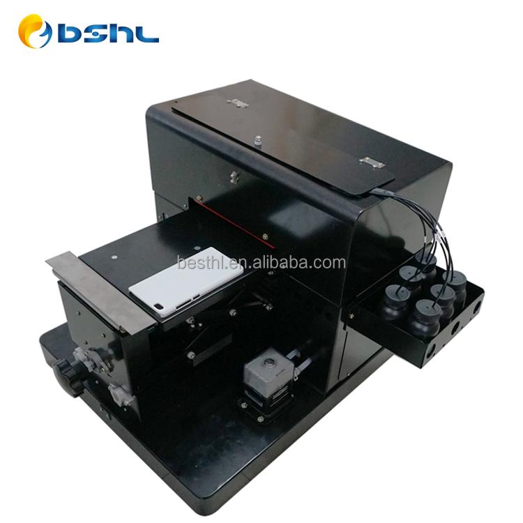 Pvc Business Card Printing Machine, Pvc Business Card Printing ...