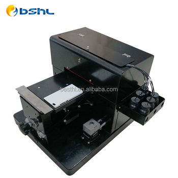 Pvc business card printing machine for salebank card printername pvc business card printing machine for salebank card printer name card printer colourmoves