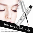 Competitive Enhance Cell Metabolism Growth Package Eyelash Serum Fda Approved