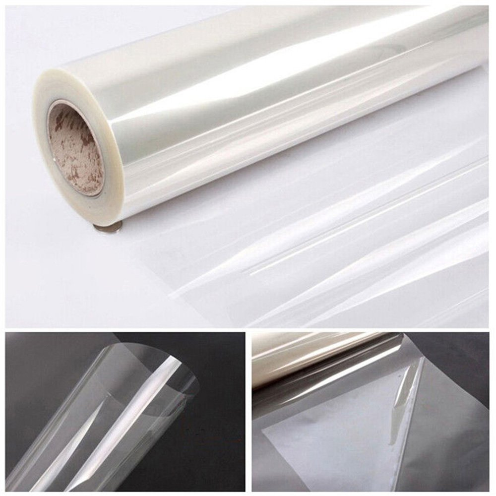 Cheap Security Film For Glass Doors Find Security Film For Glass